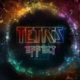 水口哲也氏率いるRez Infiniteのチームの最新作『Tetris Effect』が2018年秋に発売!