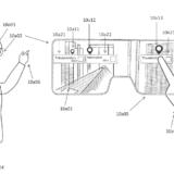 Appleの『ARグラス』が早ければ2019年に量産開始か。iPhoneとの連携を想定