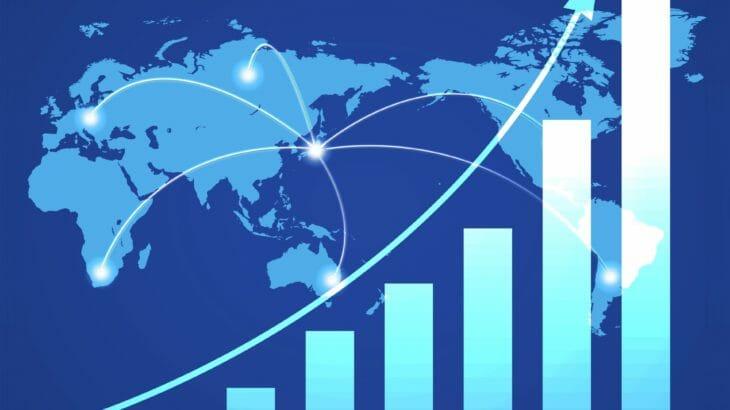 IDCの市場調査レポート、2022年に向けて企業向けARが急成長との予測