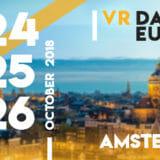 PSVR版の発売日は発表されるのか?10月24日から開催される『VR DAYS EUROPE』にてBeat Saber開発会社CEOがスピーチ予定