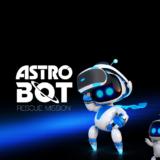高評価続出!PSVR専用タイトル『ASTRO BOT:RESCUE MISSION』
