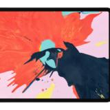 新型iPad Pro発表。CPU8コア・GPU7コアのA12X Bionic搭載、AR機能もパワフルに動くモンスタータブレット