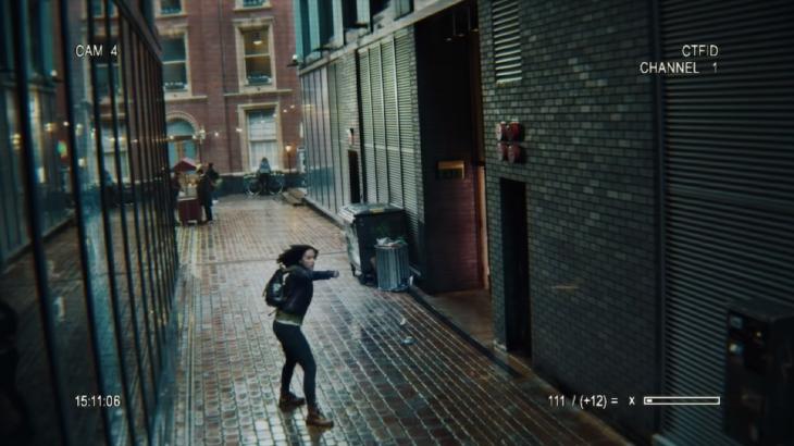 『ハリー・ポッター:魔法同盟』が2019年にリリース、『イングレス』『ポケモンGO』の『NIANTIC』が開発する最新作