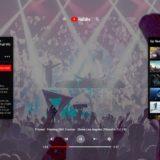 Oculus Goについに対応!『YouTube VR』アプリが本日リリース、Oculus Storeからダウンロード可能