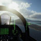 PSVR対応ソフト『エースコンバット7 スカイズ・アンノウン』PS4版・XboxOne版が2019年1月17日に発売