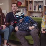 年末年始におすすめ!家族や友人と楽しめる PSVRのゲーム5選
