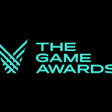The Game Awards 2018 授賞式が開催。VR部門は『ASTRO BOT:RESCUE MISSION』が受賞