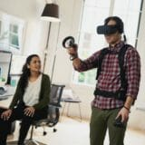 『Beat Saber』が『Oculus Quest』のローンチタイトルとして発表、『Oculus Rift S』発表など【VRニュース1週間振り返り】