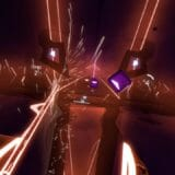 誰でも楽しめる爽快なリズムゲーム。『Beat Saber(ビートセイバー)』PSVR版プレイレビュー
