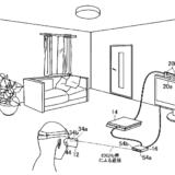 次世代のPSVR(PSVR2)はワイヤレスに。SIEの特許情報が公開