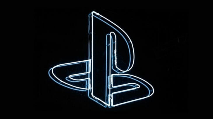 PS5(次世代PS)のスペックが判明、PSVRやPS4ソフトとの互換性あり
