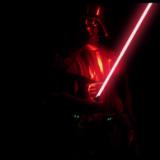 Oculus Quest『Vader Immortal』の追加動画が公開、ライトセーバーを持って戦うシーンも。