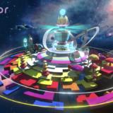 『Oculus Go』があれば参加できるVR仮想世界『ambr』が運営開始。1日目の様子をレポート