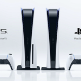 PlayStation5の最新情報まとめ&事前予想